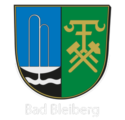 www.bad-bleiberg.at