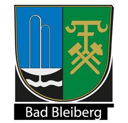 www.bad-bleiberg.at