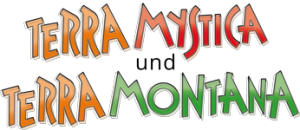 www.terra-mystica.at