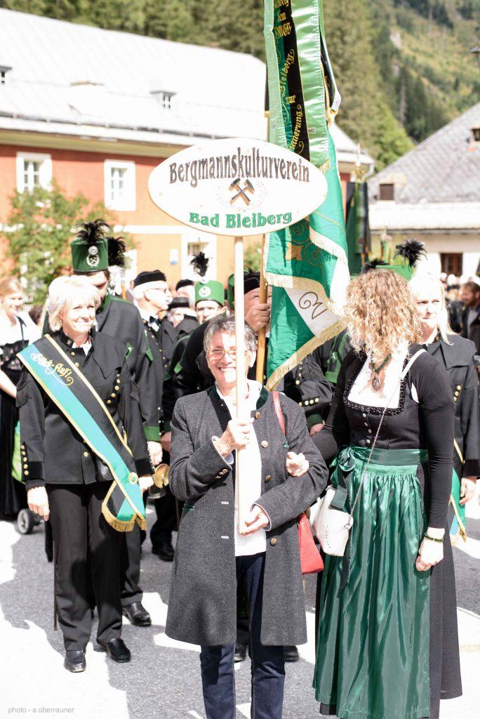 2018Berg-HuettenTag Boeckstein-12