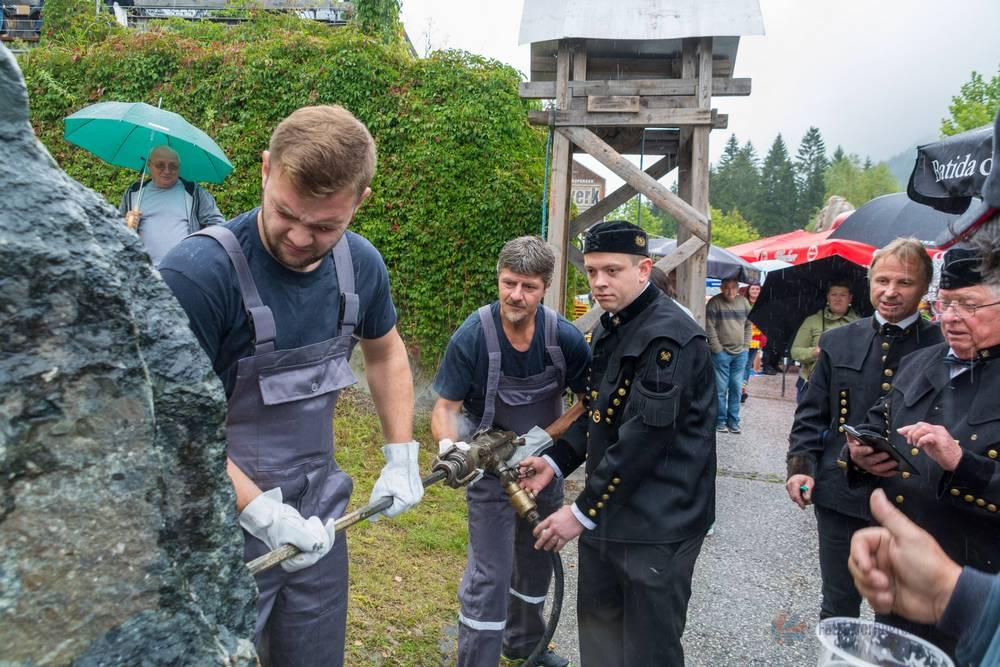 Bergmandlfest 2019 Bad Bleiberg_©fatzi155347-k