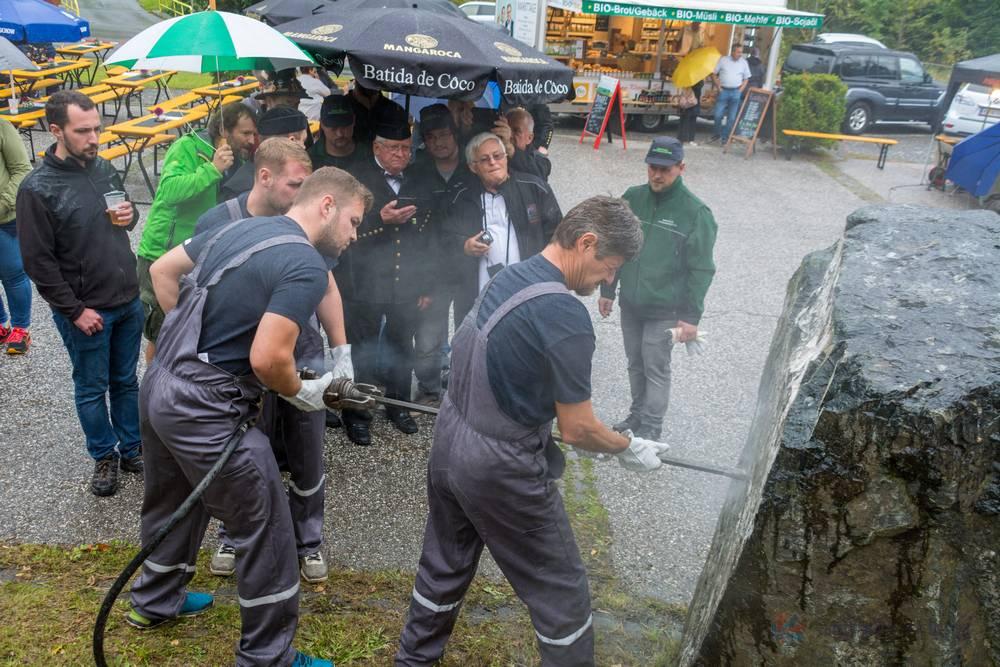 Bergmandlfest 2019 Bad Bleiberg_©fatzi155625-k