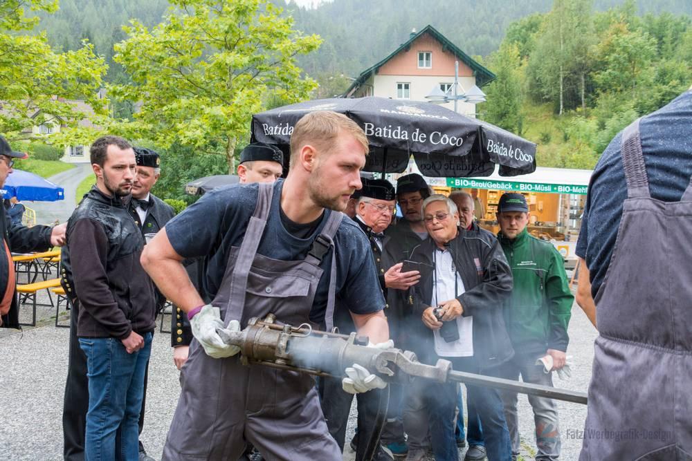 Bergmandlfest 2019 Bad Bleiberg_©fatzi155803-k