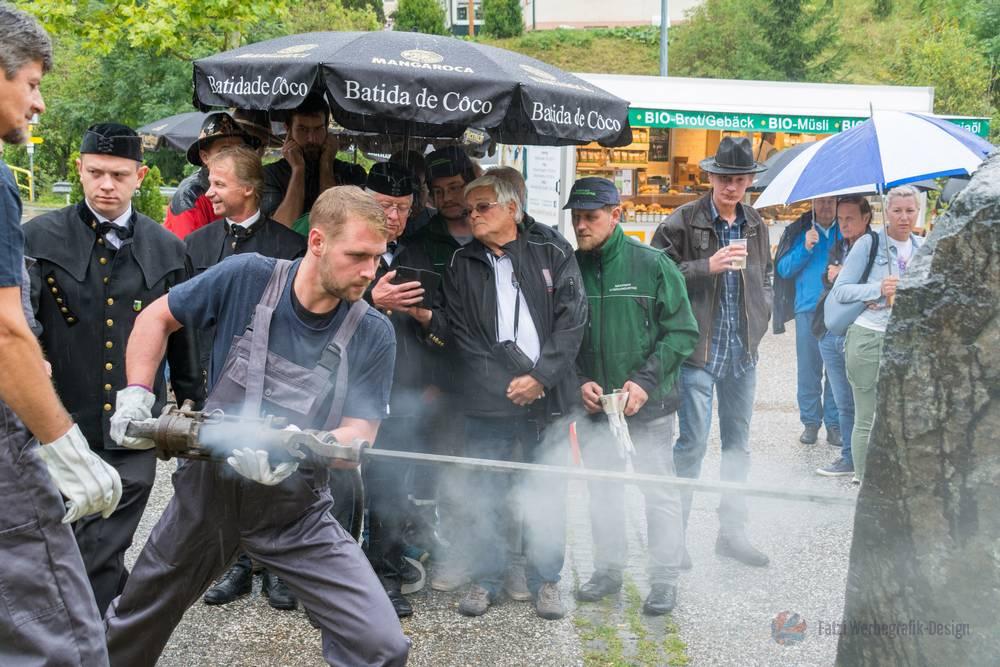 Bergmandlfest 2019 Bad Bleiberg_©fatzi155857-k