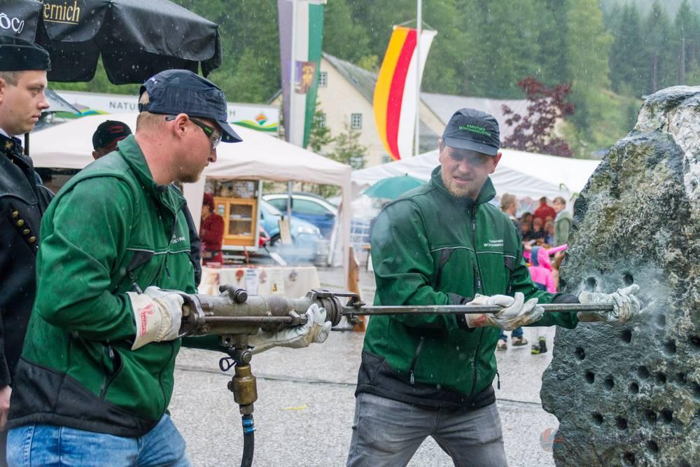 Bergmandlfest 2019 Bad Bleiberg_©fatzi160351-k