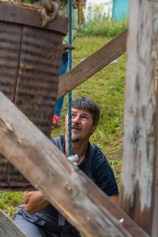 Bergmandlfest 2019 Bad Bleiberg_©fatzi161156-k