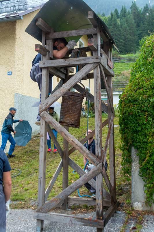 Bergmandlfest 2019 Bad Bleiberg_©fatzi161530-k
