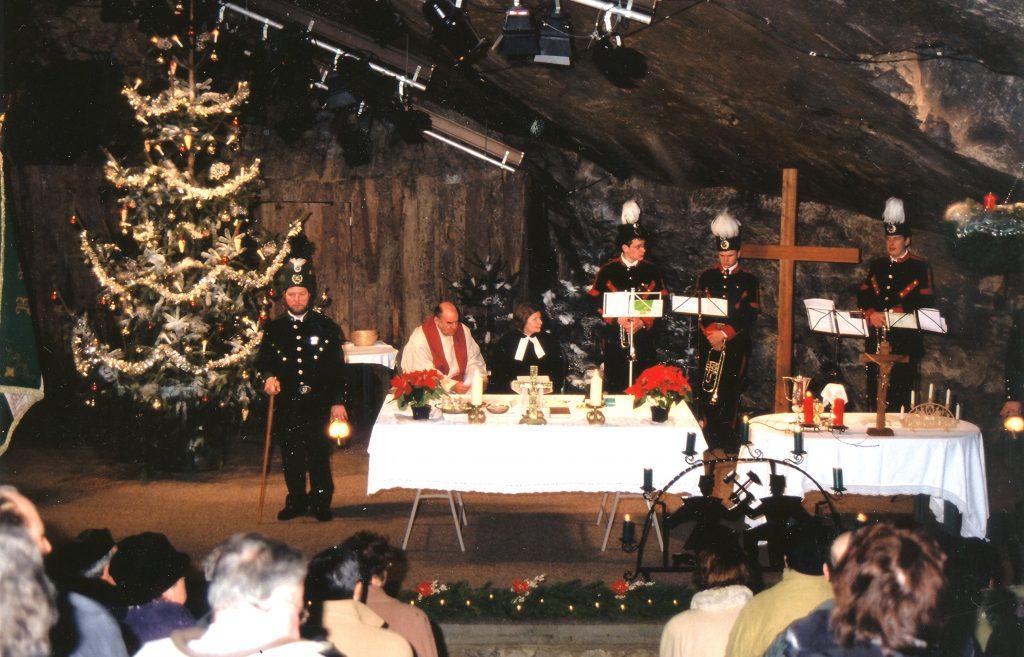 Ledersprung Barbara 1999.001