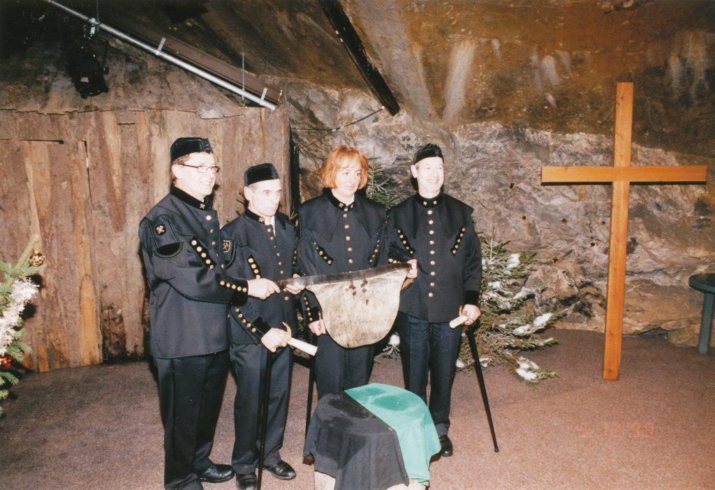 Ledersprung Barbara 1999.002
