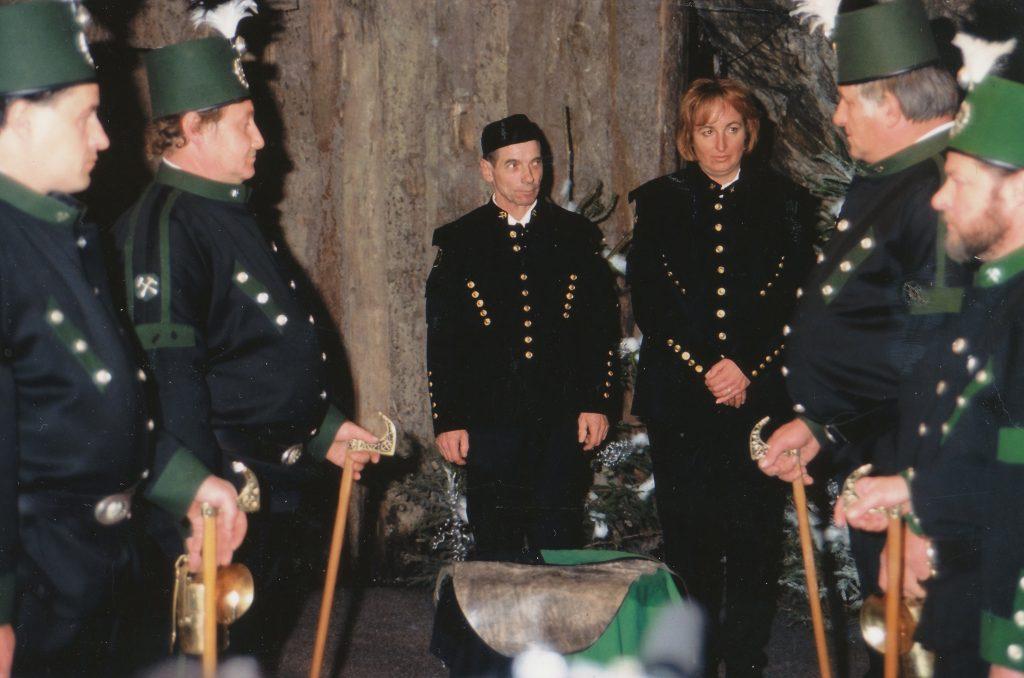 Ledersprung Barbara 1999.006
