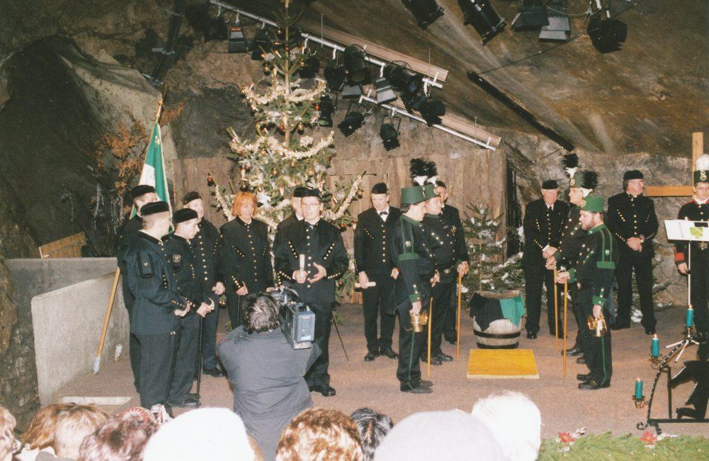 Ledersprung Barbara 1999.010