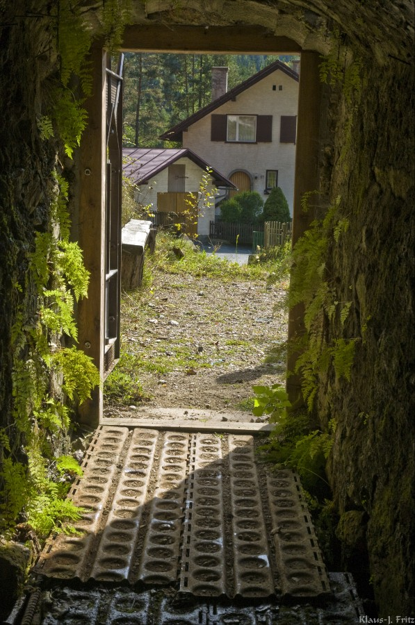©Stollenwanderweg 10_2012 (2)