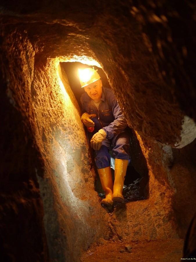 206_Bergbauworkshop_2012_Bad_Bleiberg_Ge_Markusstollen