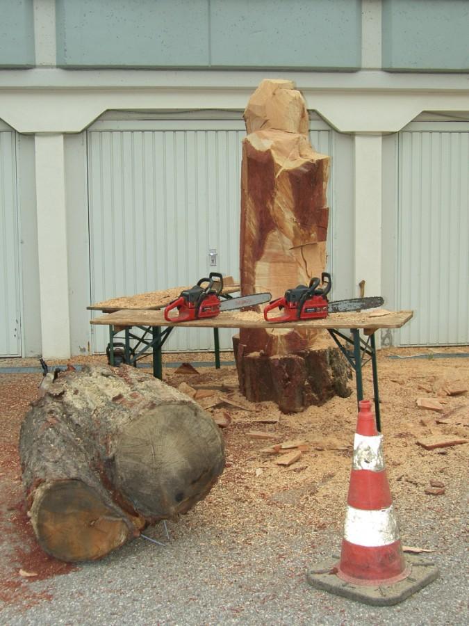 a1.Der Südtiroler Holzschnitzer