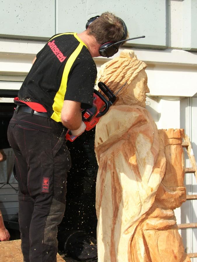 a3.Der Südtiroler Holzschnitzer