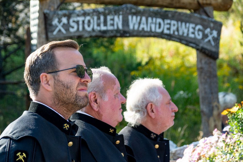 StollenwWeg_Berg-Kulturverein_MaxWulz_Sept21-068©fatzi-k