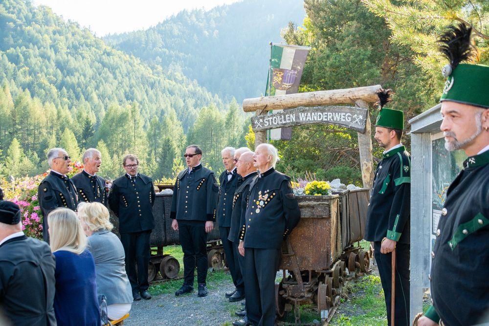 StollenwWeg_Berg-Kulturverein_MaxWulz_Sept21-080©fatzi-k