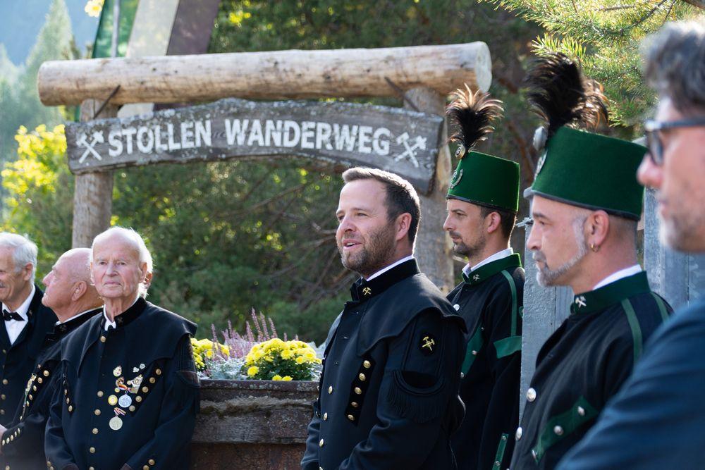 StollenwWeg_Berg-Kulturverein_MaxWulz_Sept21-091©fatzi-k