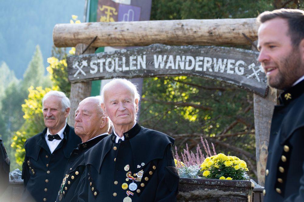 StollenwWeg_Berg-Kulturverein_MaxWulz_Sept21-095©fatzi-k