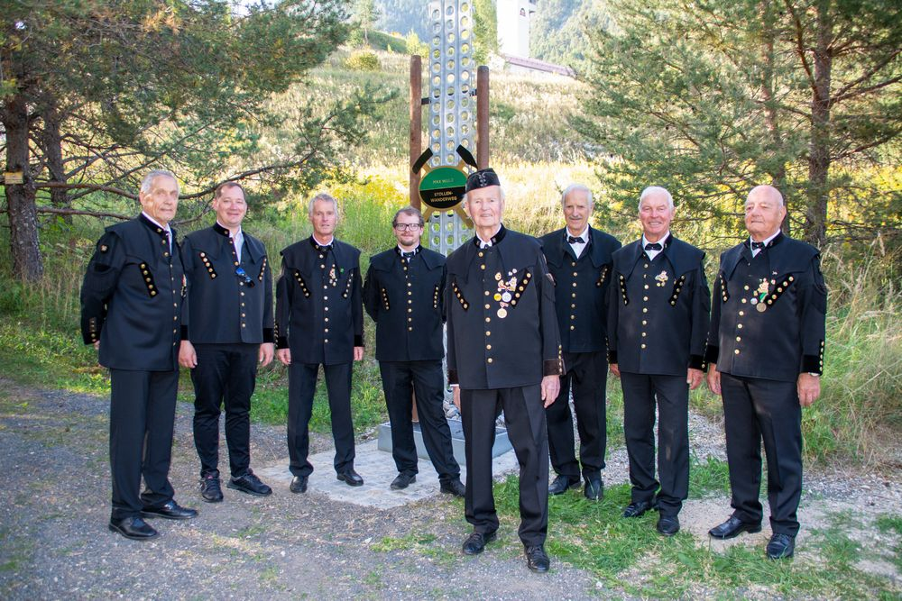 StollenwWeg_Berg-Kulturverein_MaxWulz_Sept21-113©fatzi-k