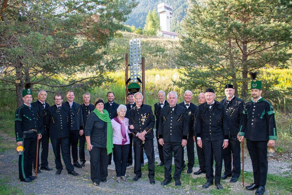 StollenwWeg_Berg-Kulturverein_MaxWulz_Sept21-117©fatzi-k