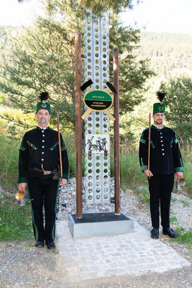 StollenwWeg_Berg-Kulturverein_MaxWulz_Sept21-156©fatzi-k