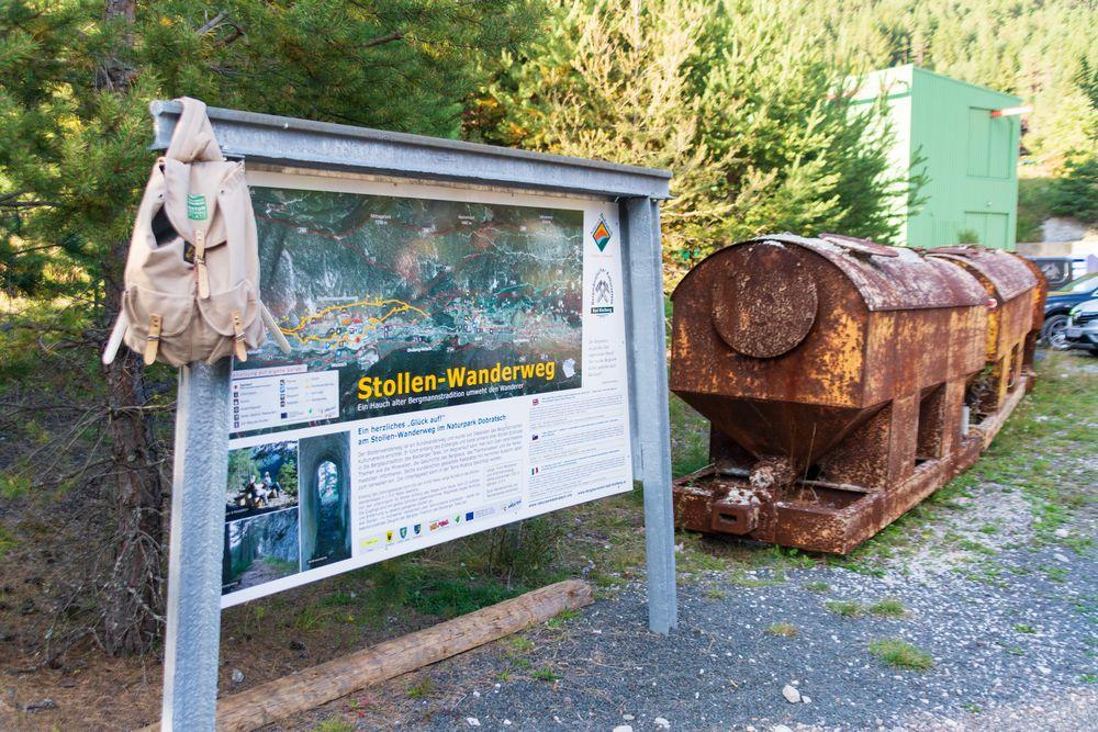 StollenwWeg_Berg-Kulturverein_MaxWulz_Sept21-174©fatzi-k